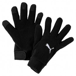 LIGA WINTER GLOVES