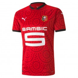 SRFC HOME SHIRT REP W/SPO