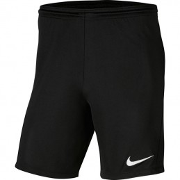 Nike Dri-FIT Park III Big...
