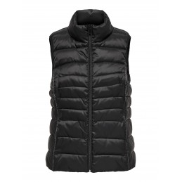 ONLNEWCLAIRE QUILTED