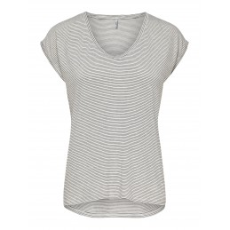 ONLWILMA S/S TOP JRS NOOS