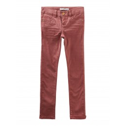 NKFPOLLY TWIATEXY PANT DT