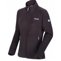 Polaire full ZIP FLOREO III W