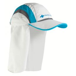 SAHARA CAP