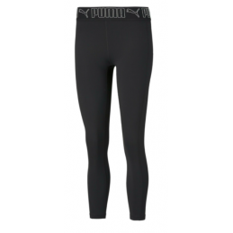 W RECY ELASTIC 7/8TIGHT