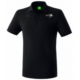 TEAMSPORT POLO SHIRT
