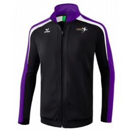LEGA LINE 2.0 TRAINING JACKET