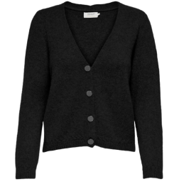 ONLBLING L/S CABLE CARDIGAN