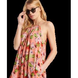 BEACH CAMI DRESS