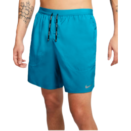 M NK FLEX STRIDE SHORT 7IN BF