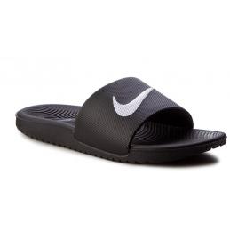 Nike Kawa Kids' Slide Nike...