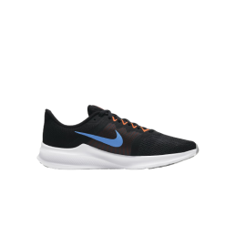 NIKE DOWNSHIFTER 11 MEN'S...