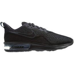 WMNS NIKE AIR MAX SEQUENT