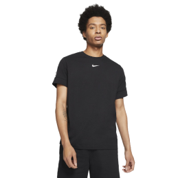 M NSW REPEAT SS TEE