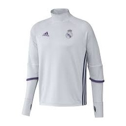 REAL TRG TOP