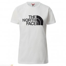 T-SHIRT FEMME THE NORTH FACE