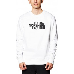 SWEAT THE NORTH FACE HOMME