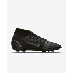 CHAUSSURES NIKE SUPERFLY 8...