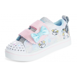 CHAUSSURES SPARKLE RAYZ BEBE