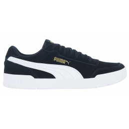 CHAUSSURES CARACAL SD