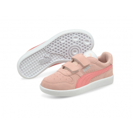 CHAUSSURES ICRA TRAINER