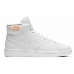 CHAUSSURES WMNS NIKE COURT...
