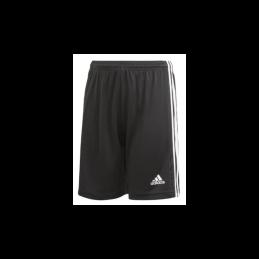 SHORT FOOTBALL ADULTE