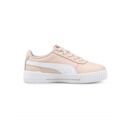 CHAUSSURES PS CARINA L