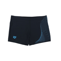 MAILLOT HOMME TWISTER SHORT
