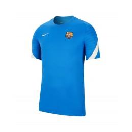 MAILLOT DE FOOTBALL FCB MNK...