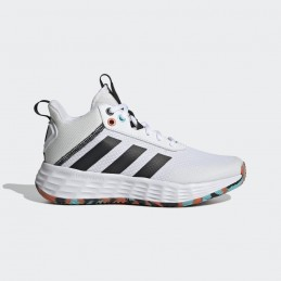 CHAUSSURES OWNTHEGAME 2.0 K