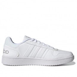 CHAUSSURES HOOPS 2.0