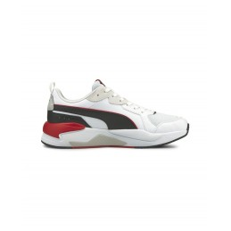 CHAUSSURES PUMA X-RAY GAME