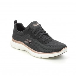 CHAUSSURES FLEX APPEAL 4.0...