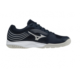 CHAUSSURES CYCLONE SPEED 3