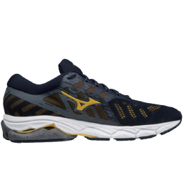 CHAUSSURES WAVE ULTIMA