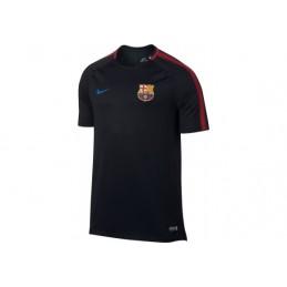 MAILLOT DE FOOTBALL FC...