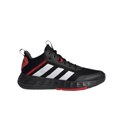CHAUSSURES OWNTHEGAME 2.0