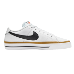 CHAUSSURES NIKE COURT LEGACY