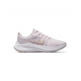 CHAUSSURES NIKE ZOOM WINFLO 8