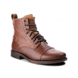 CHAUSSURES EMERSON LEATHER
