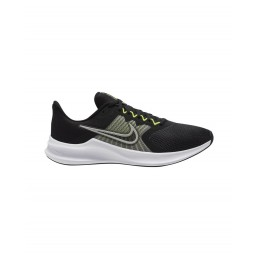CHAUSSURES NIKE DOWNSHIFTER 11