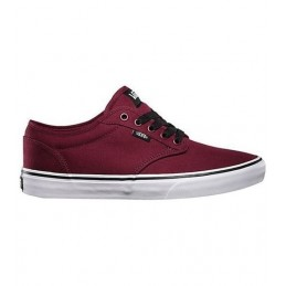 CHAUSSURES YT ATWOOD