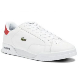 CHAUSSURES TWIN SERVE