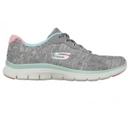 CHAUSSURES FLEX APPEAL 4.0