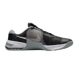 CHAUSSURES NIKE METCON 7