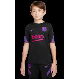 MAILLOT DE FOOTBALL FCB JUNIOR