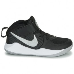 NIKE TEAM HUSTLE D 9 LITTLE...