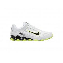 Nike Reax 8 TR Men's...