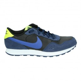 Nike MD Valiant Big Kids Shoe